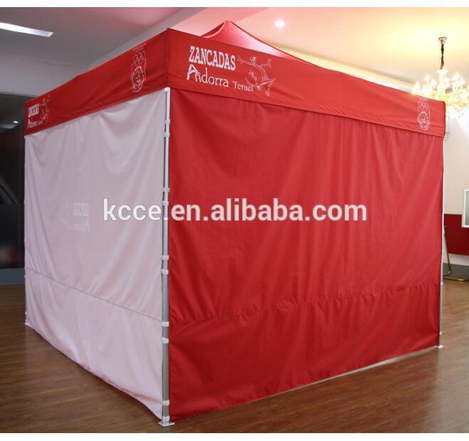 Promotion Aluminum profile for tent aluminum tent profile aluminum frame tent//