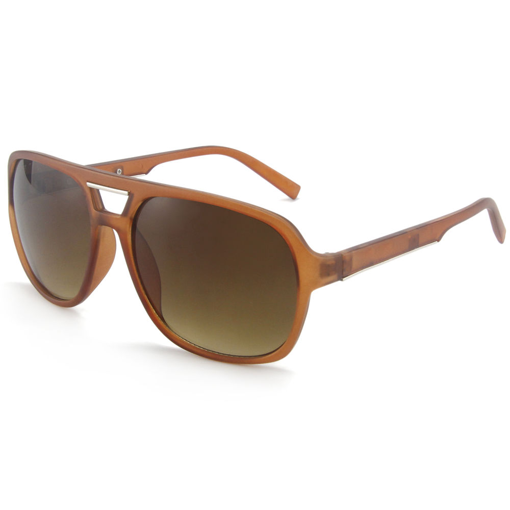 EUGENIA Retro PC Frame Wholesale 2020 Neweat Custom High Quality Sunglasses