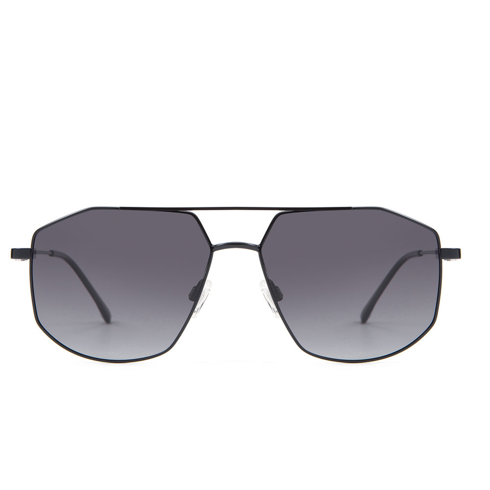 EUGENIA Designer Polarized Sunglasses Factory Wholesale Fashion Sunglasses Newest 2021