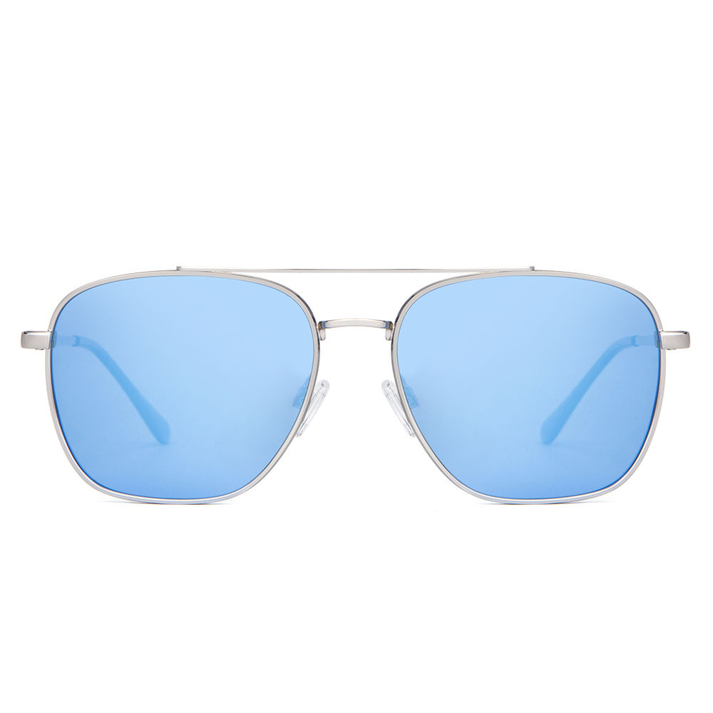 EUGENIA Topgun like 2021 boom hot good price RTS unisex sunglasses for men women sun proof glasses sunglasses