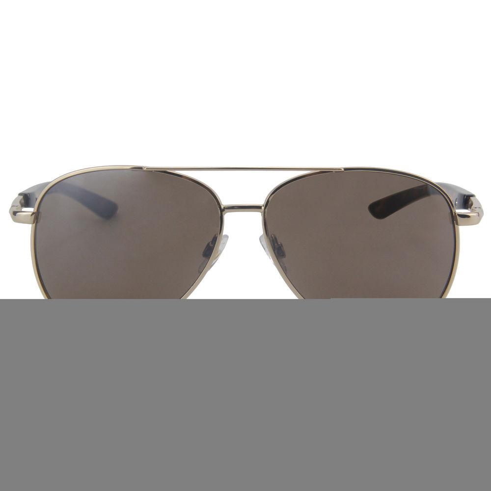 EUGENIA Men 2020 Cool Pilot Metal Hinge And Stainless Frame Custom Sunglasses