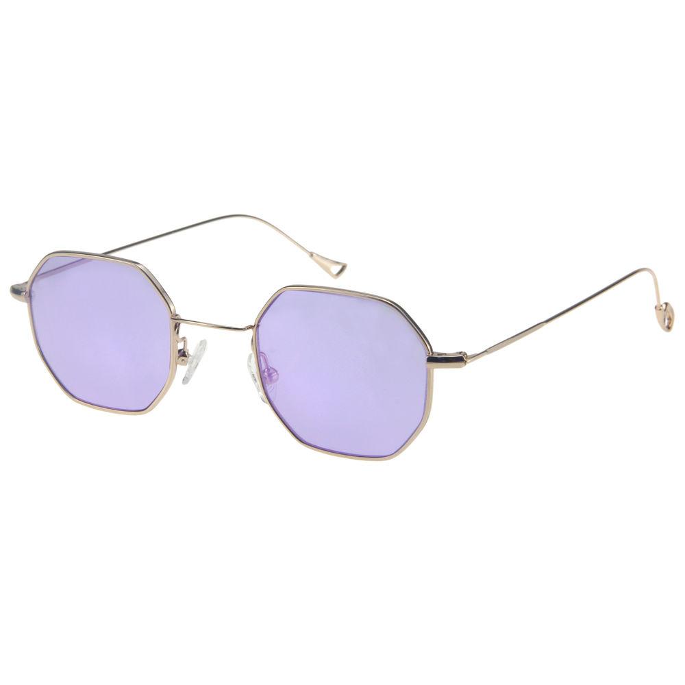 EUGENIA 2020 Lady Style Polarized 100% UV400 Protection High Quality Sunglasses