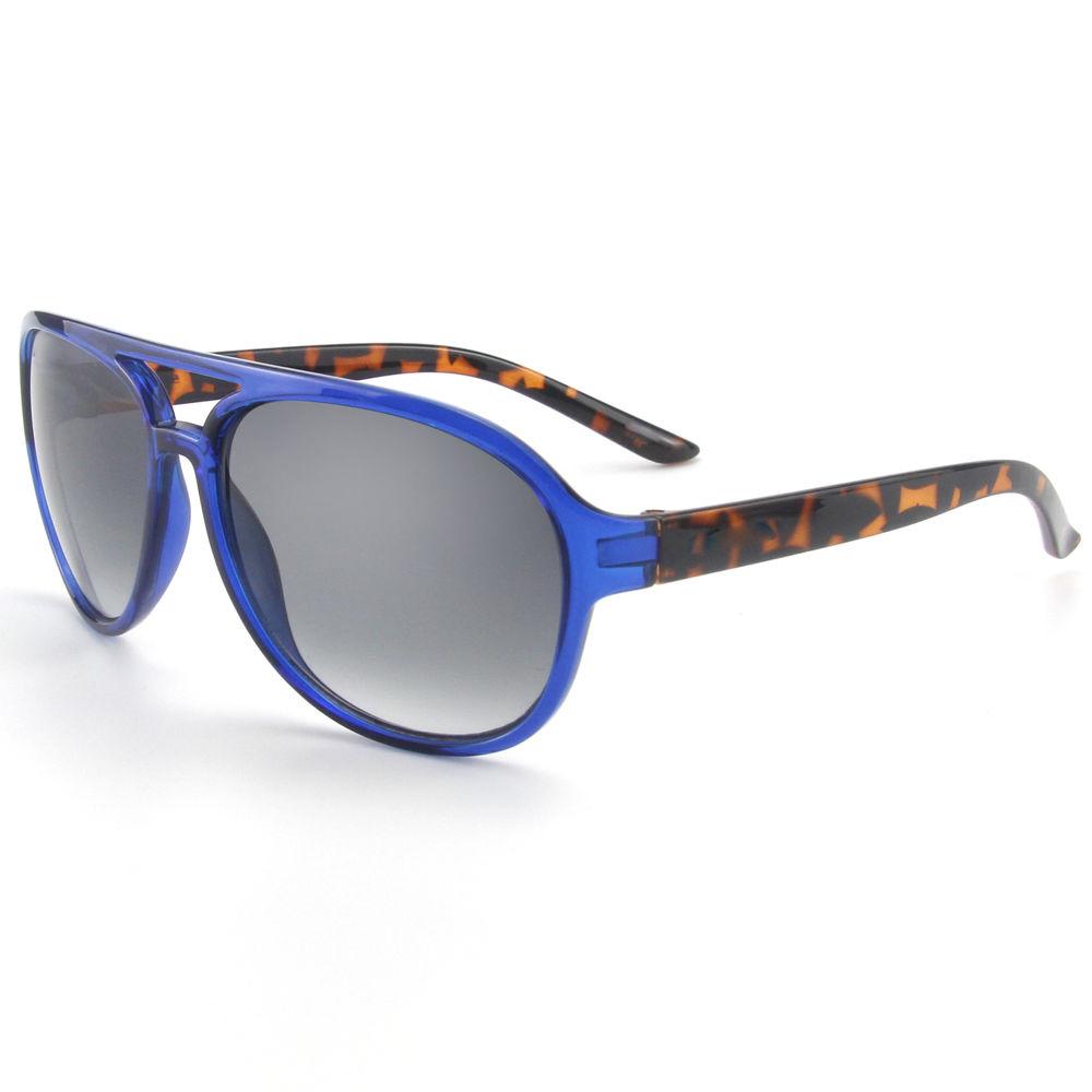 EUGENIA men suanglasses 2020 newest fashion metal framelight blocking fashionablesunglasses