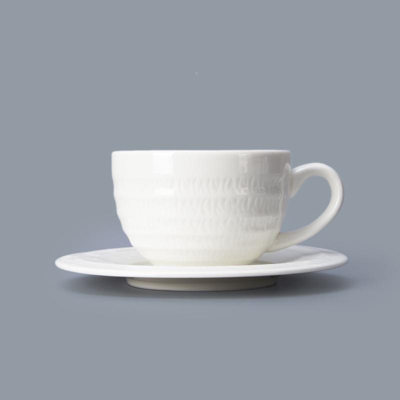 fancy tableware ceramic tableware dinnerware set crockery cup set