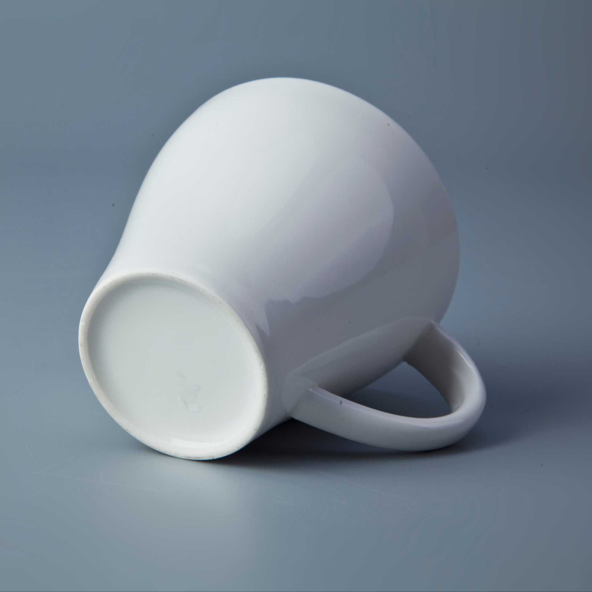 unique design hotel ware coffee cup and saucer coffee cup set