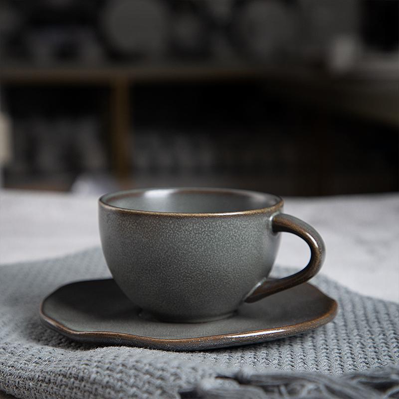 Factory Wholesale Direct Coffee Cup Ceramic, Hotel Dinnerware, Arabic Procelian Coffee Cups*