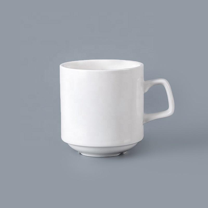 Restaurant Hotel Supplies Banquet Hall Cups Stackable Cup, Restaurant Hotel Supplies Stackable Espresso Cups%