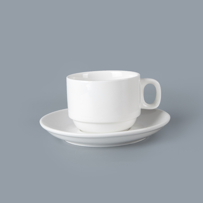 good quality coffee cup set coffee cup set for cafe hotel small size coffee cup set