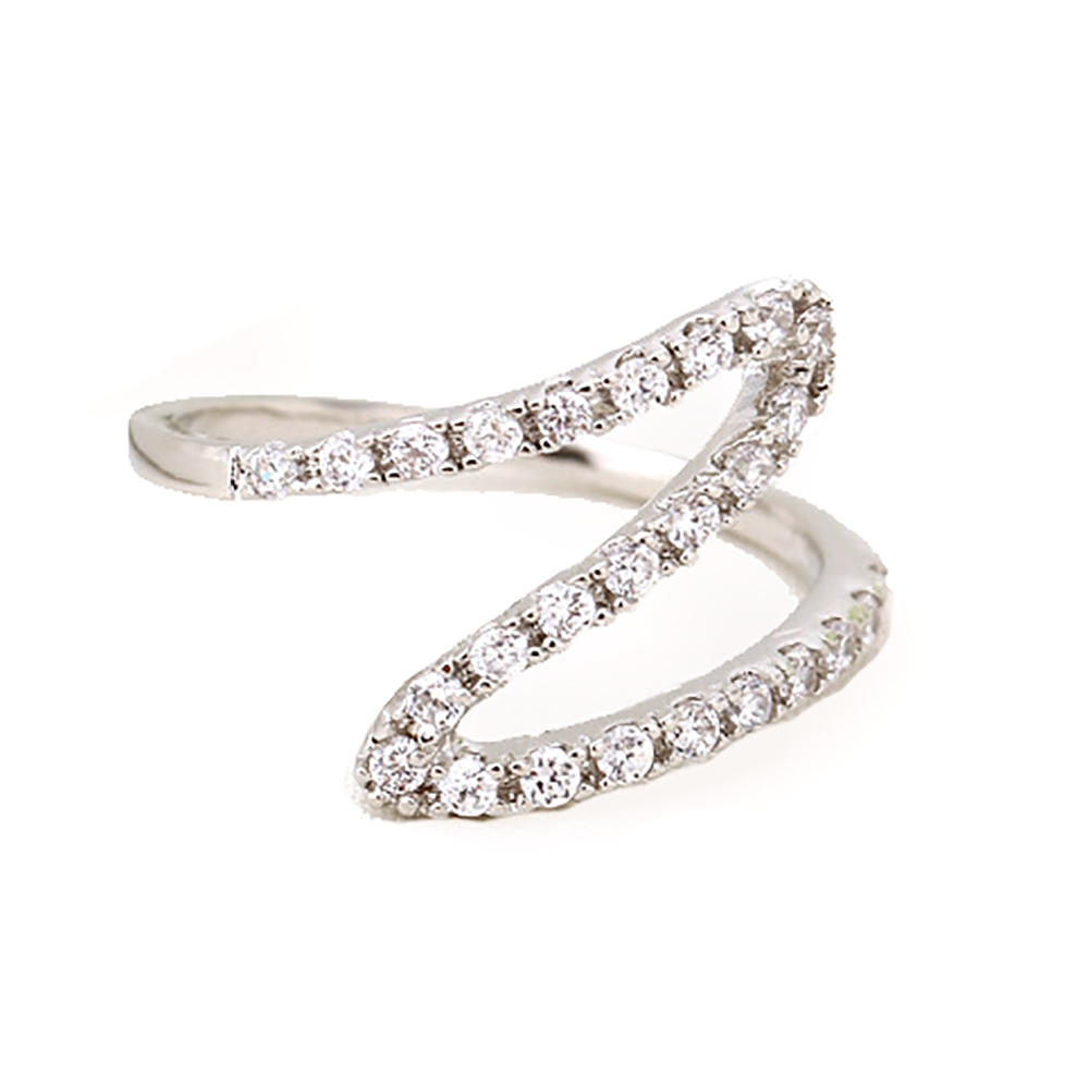 Gold color high quality silver jewelry in pakistan
