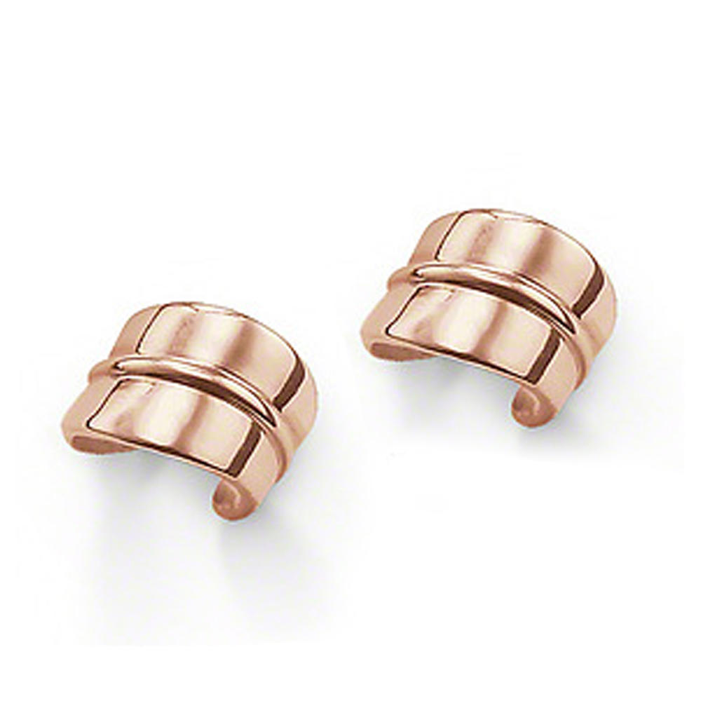 Fashion silver saudi gold wedding earring jewelry for girls