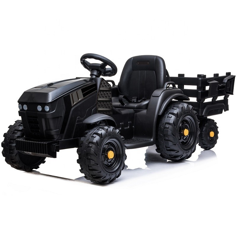 2020 kids power wheel 12v kids ride on car hot sale ride on lawn mower tractor