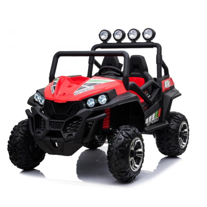 2019 kids utv ride on car children rc electronic 12V battery car