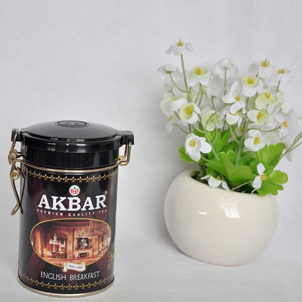 coffee tin with airtight lid metal tin boxes