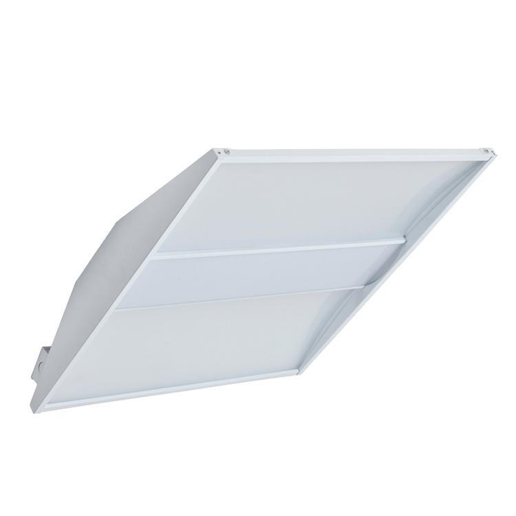 Latest Design 27watt 36watt 40watt 50watt Recessed Led Panel Troffer Light