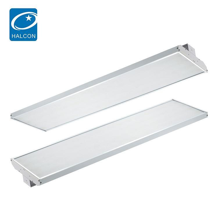 New Products 2ft 4ft iron smd 80w Led Linear High Bay Light