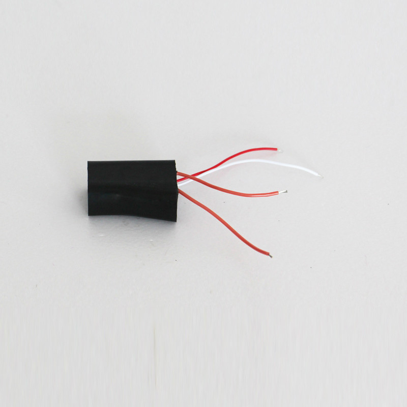 High Frequency Transformer Arc Ignition Igniter Coil Module Inverter Boost High Voltage Generator DC 4.8V to 14KV