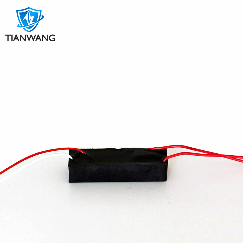 3.7V Input High Frequency Transformer Accessories For Catching/Shocking Pig