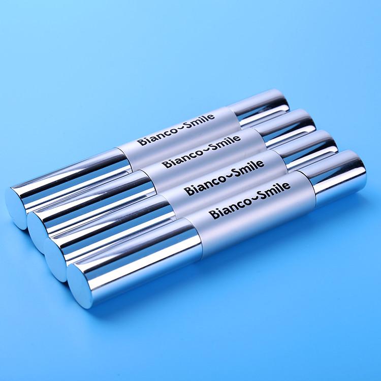 2020 Factory price dental whitening teeth pen kits