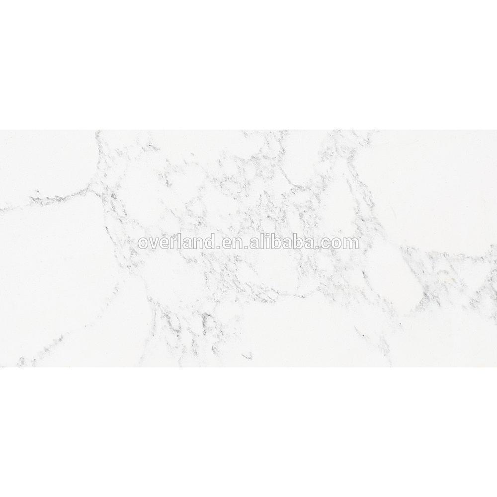 white marble stone countertop materials kitchen countertop grey quartz stone