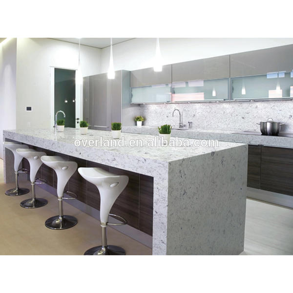 Bar countertops for sale