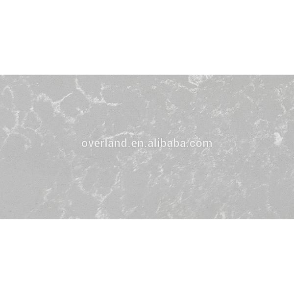 Slabs quartz caesar stone