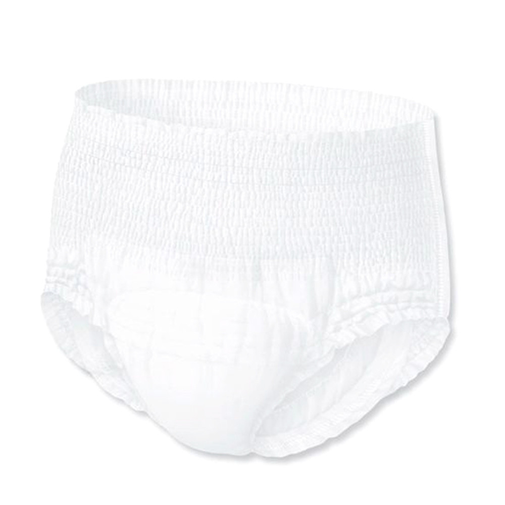 Free Sample Xxxl Adult Diaper Pull Up, Diaper Pants Pvc Adult