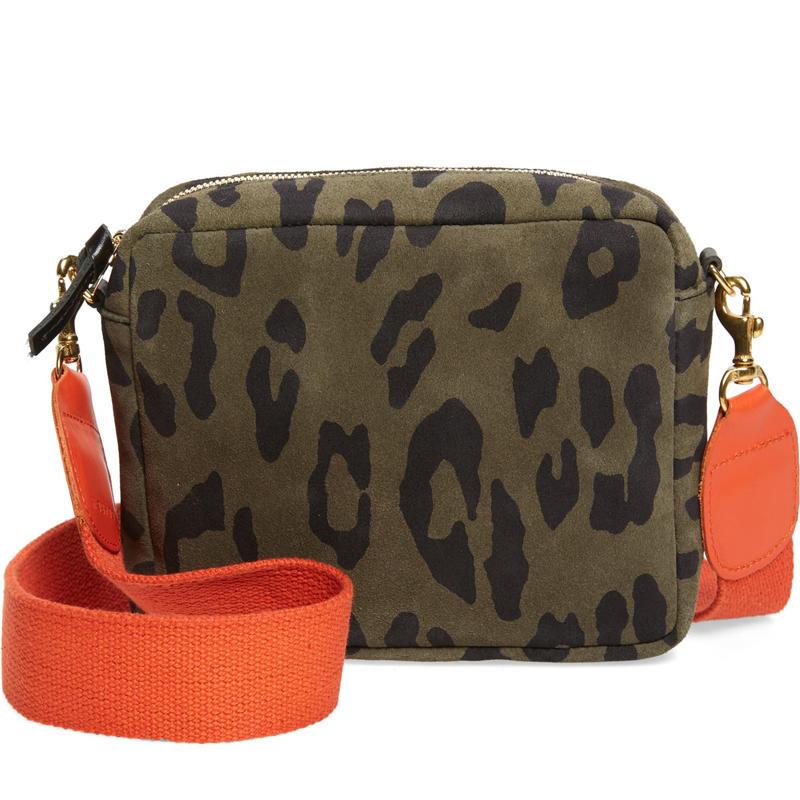 European and American Fashion Luxury Women's Bag Chain Plaid Design Women Shoulder Bag High Quality Pu Messenger Bag