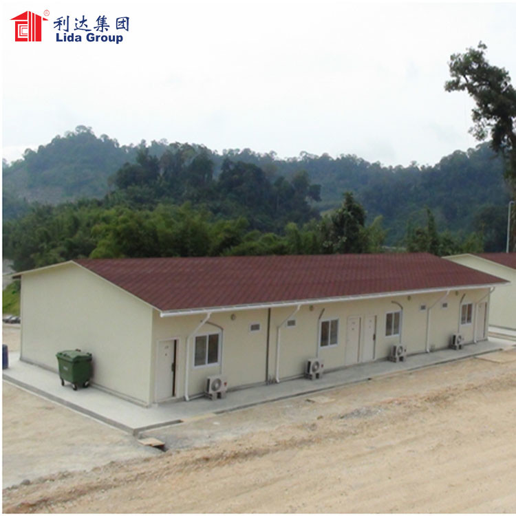 House prefabricated house philippines, prefabricated office building