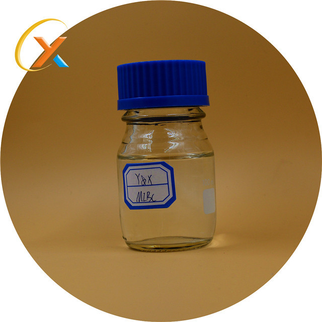 Made in china Liquid hot sale Chemical chemical mibc 108-11-2 chemicals for mining mibc