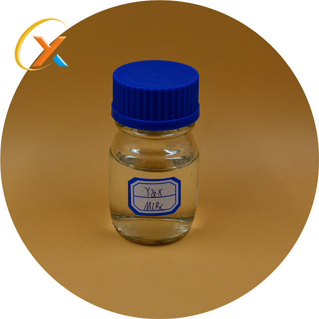 CAS:108-11-2 methyl isobutyl carbinol(MIBC) competitive price copper chemical colorless mibc