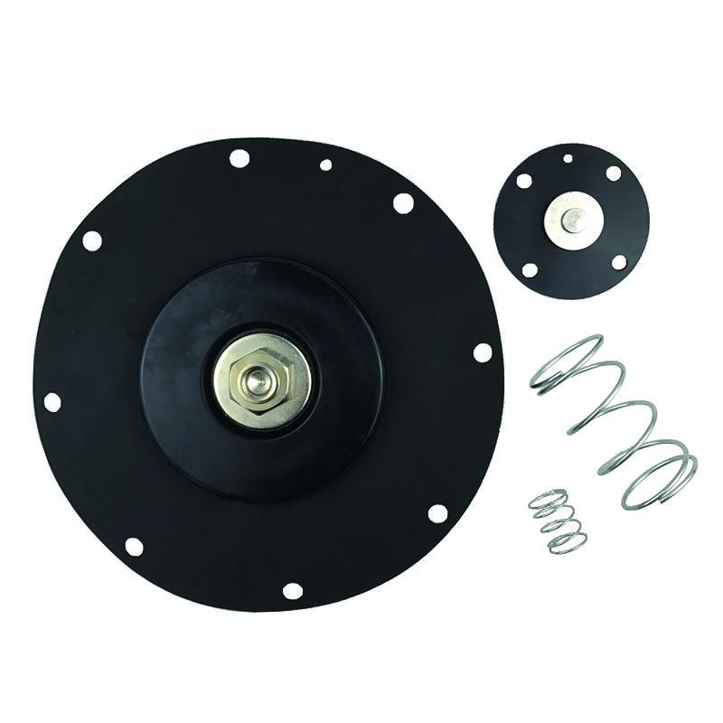 K10200Pulse valve diaphragm Nitrilediaphragm31/24 inchCA/RCA102MM valvepulse solenoid valve