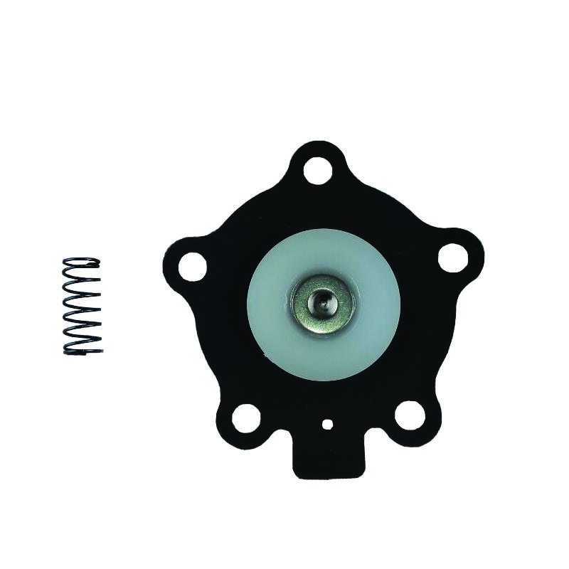 CA20T Membrane DN20 Pulse Valve K2000 Rubber Diaphragm Pneumatic valve