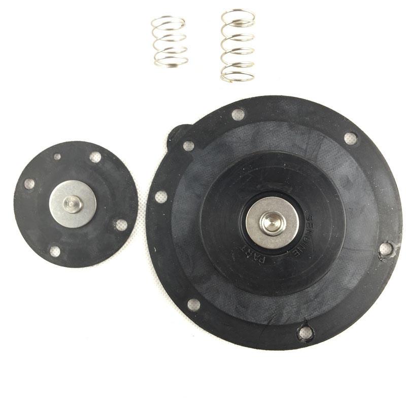 K4502 M2162 diaphragm kits for Dust collector bag 1.5inch pulse jet valve