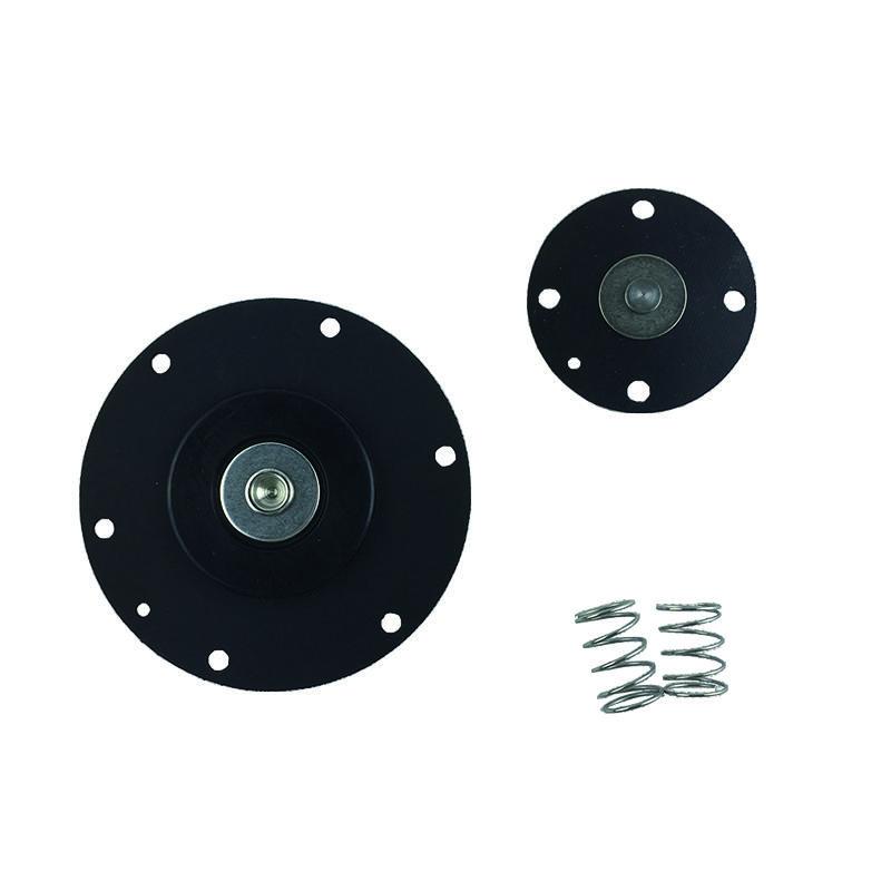 K4000 Pulse valve diaphragmNitrilediaphragm1 1/2inch CA/RCA40MMpulse valve