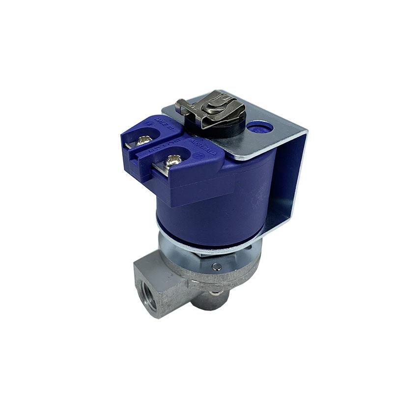 RCA5D2Pulse valvecPneumatic dedusting equipmentRCA5D2