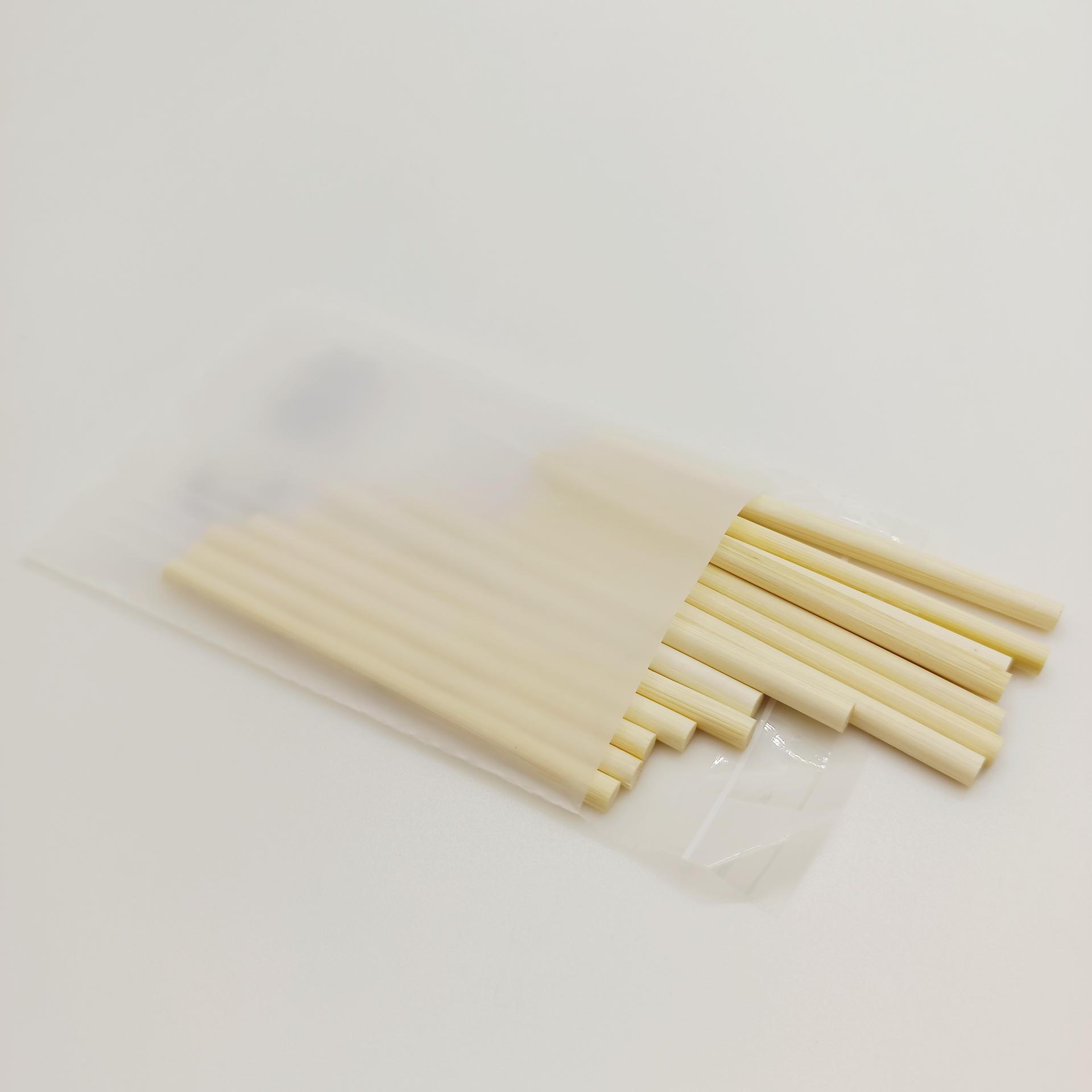 Eco-friendly Disposable Applicator 100pcs/box Regular Size Dental Micro Brush Applicator For Eyelash Brush Micro Fiber Wands