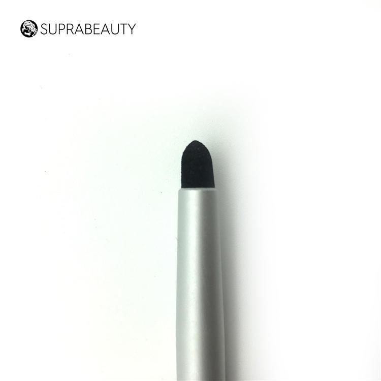 Top seller Cosmetic Disposable Sponge Tip Applicator Eye Shadow Applicator