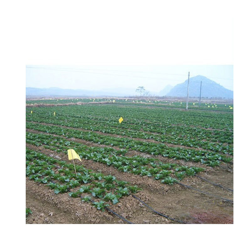 Sell well new type agriculture sap super absorbent polymer aquasorb
