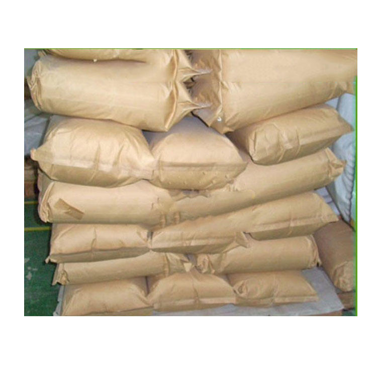 Special Super Absorbent Polymer Sap Biodegradable Polymer for Agriculture and Retain Water Agent