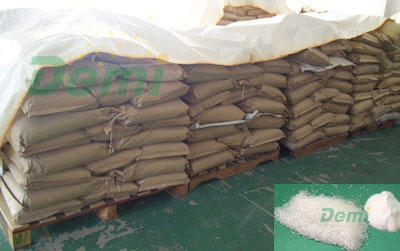 Factory price Non-toxic multiple size and absorbency agricultural grade sodium polyacrylate