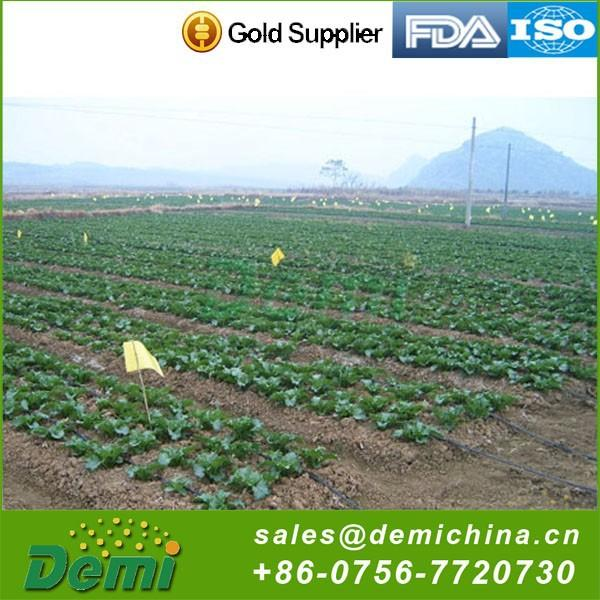 Hot Selling Custom Super Absorbent Polymer For Agriculture Use