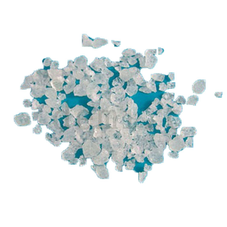 Unique design hot sale super absorbent polymer for desiccant