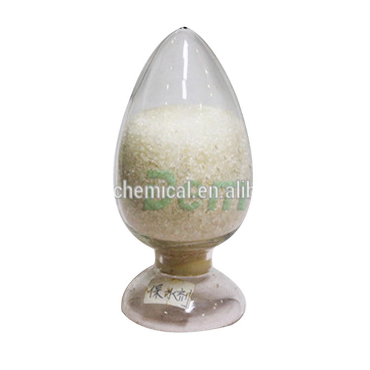 Agricultural Grade Hydrogel Sap Super Absorbent Polymer Powder