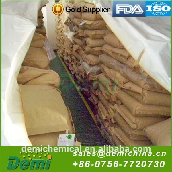 Factory price sale various super absorbent polymer for Agriculture Crops