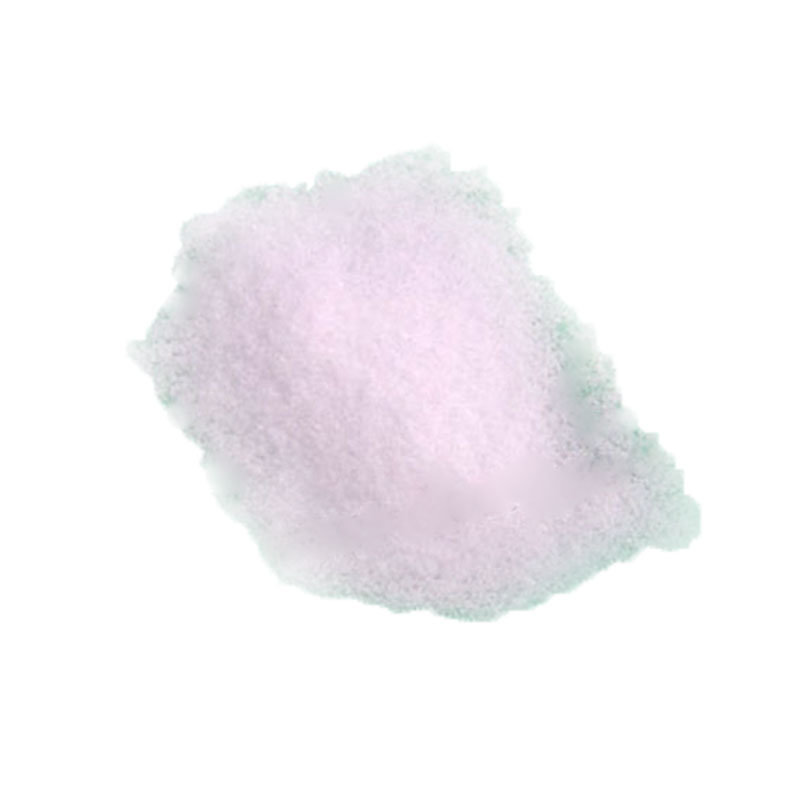 Factory supply attractive price water absorbing crystal polymer