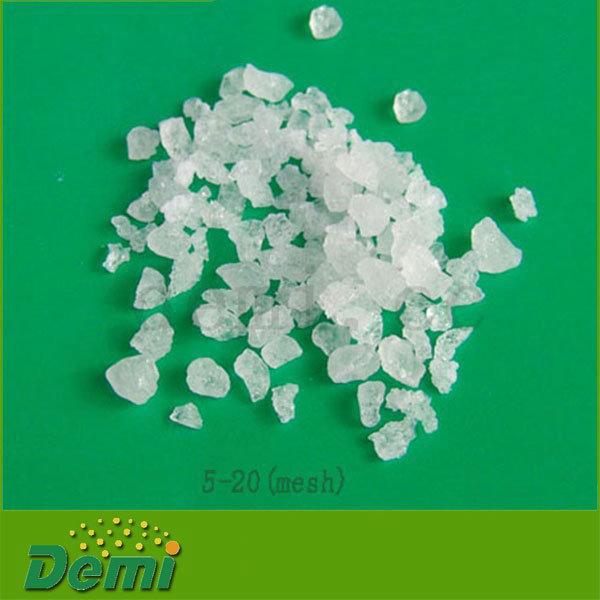 Factory Manufacture Various Agricultural Potassium Polyacrylate Sap Super Absorbent Polymer