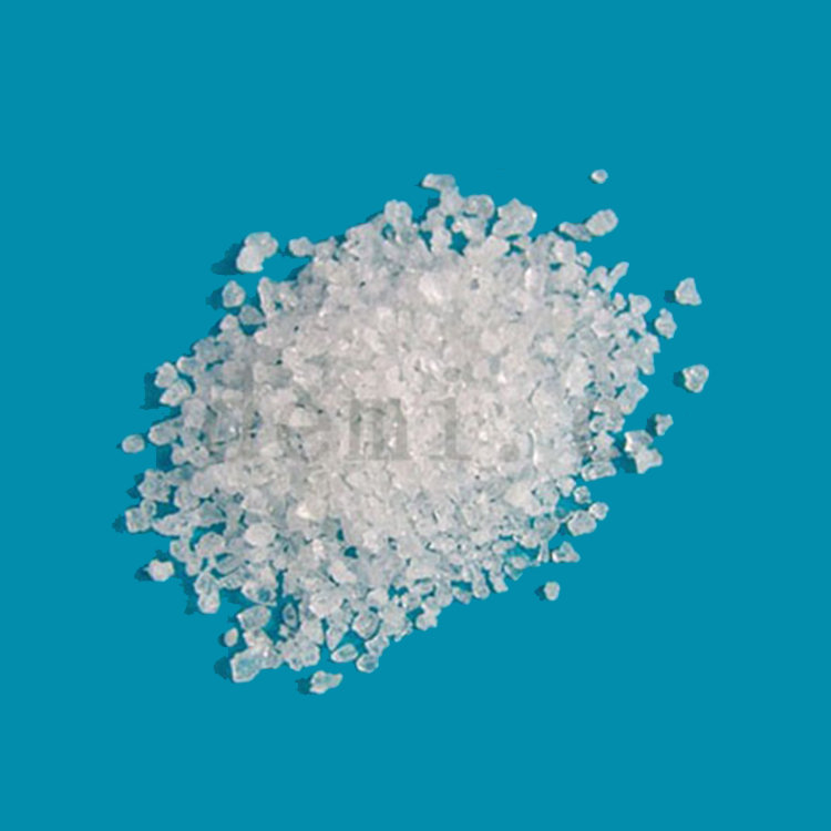 Wholesale Custom Biodegradable Sap Super Absorbent Polymer