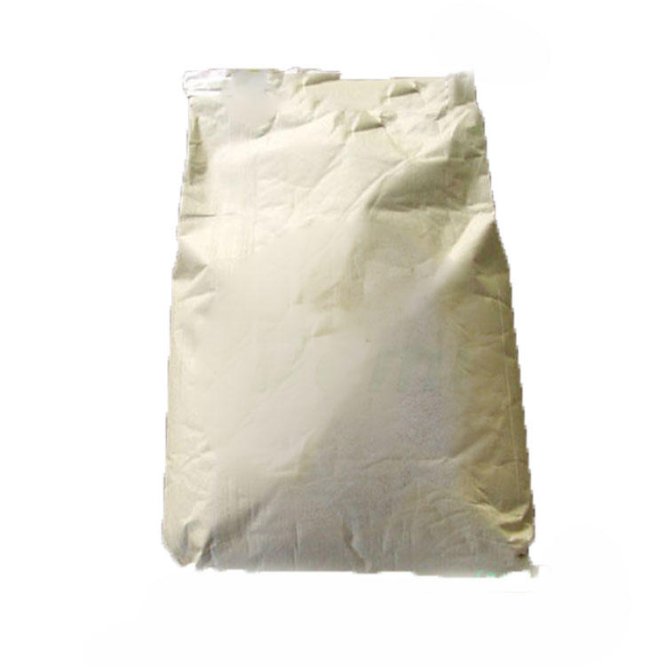 super absorbent polymer potassium based for planting water saving efficient