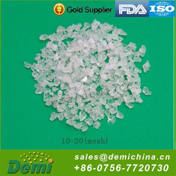custom water absorbent polymer, sap aquasorb sap for agriculture