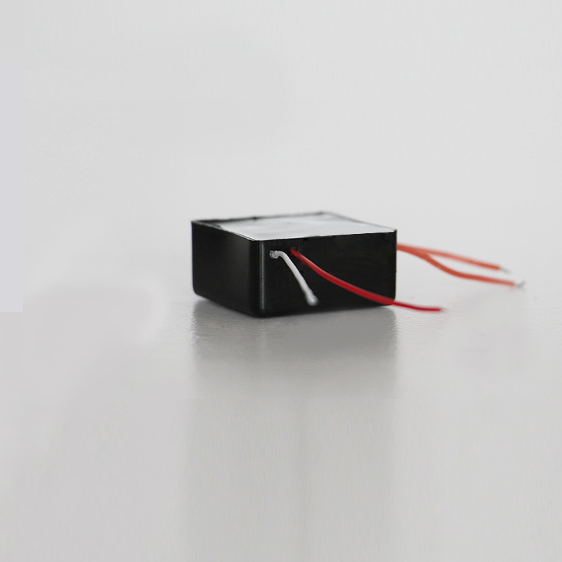 16KV High Voltage Pulse Arc Generator Inverter Step Up Flyback Transformer High Voltage Converter Super Arc Ignition Coil Module
